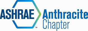 Anthracite Chapter | ASHRAE